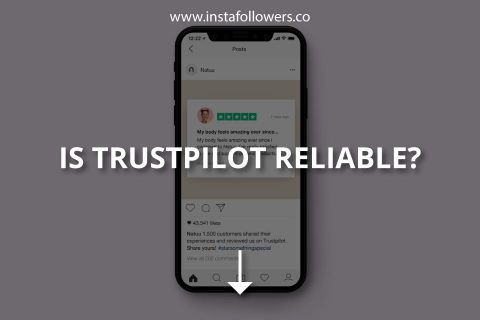 Is Trustpilot Reliable?