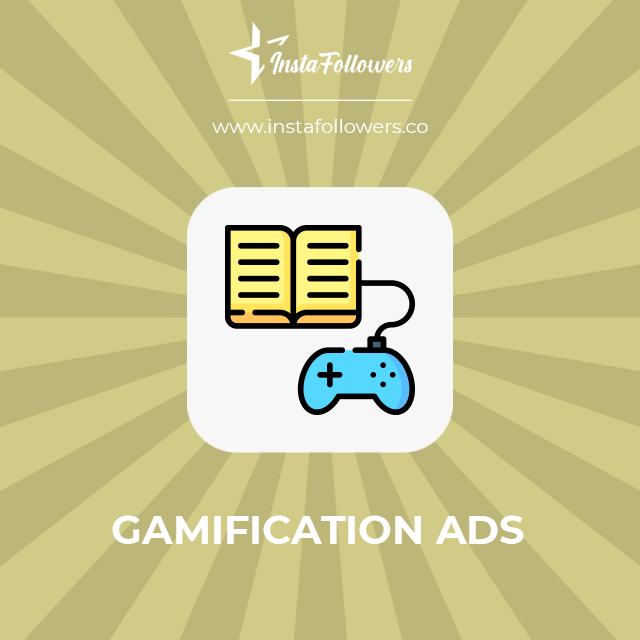 gamification ads