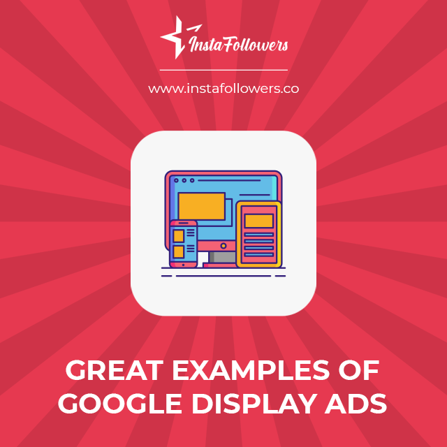 examples of google display ads