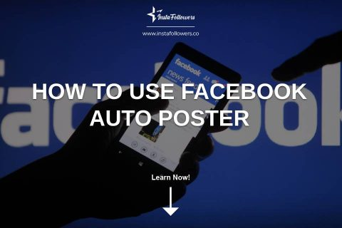 How to Use Facebook Auto Poster