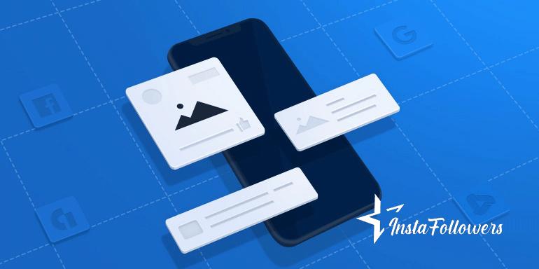 mobile advertising platforms