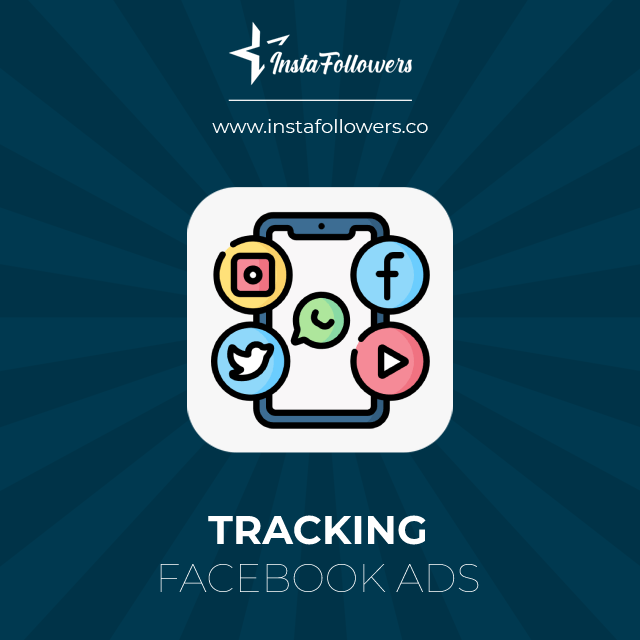 tracking facebook ads