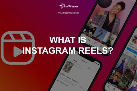 What Is Instagram Reels?