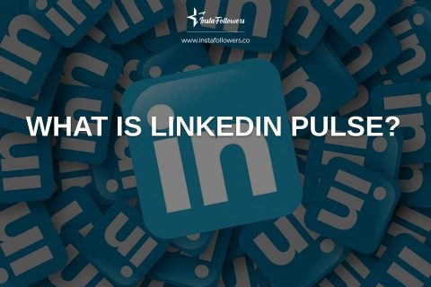 What Is LinkedIn Pulse?