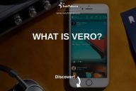 What Is Vero?