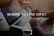 Where to Find GIFs