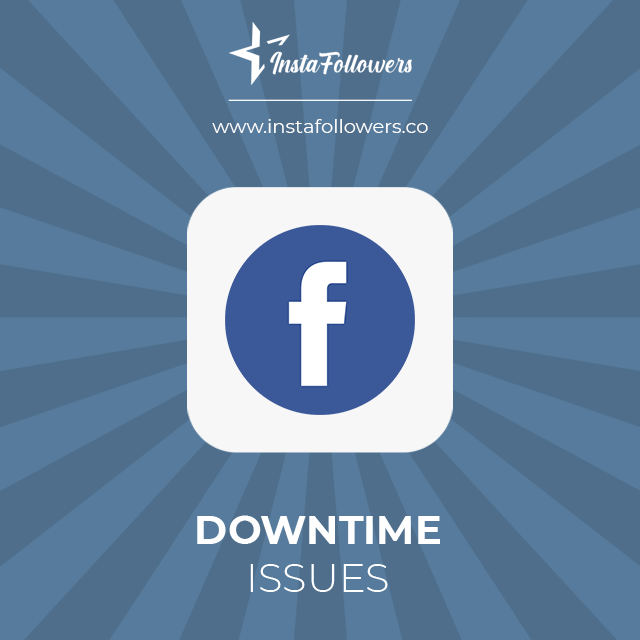 downtime issues