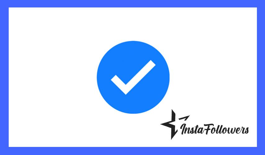criteria for youtube verification