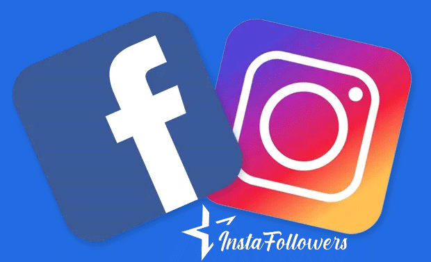 integrated facebook and instagram