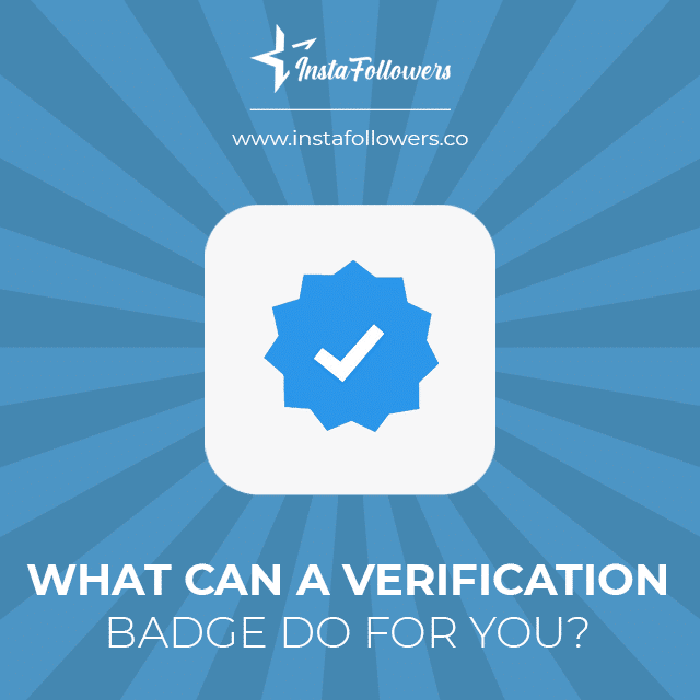 verified youtube account advantages