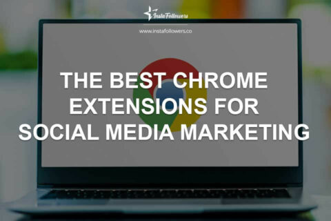Best Chrome Extensions for Social Media Marketing