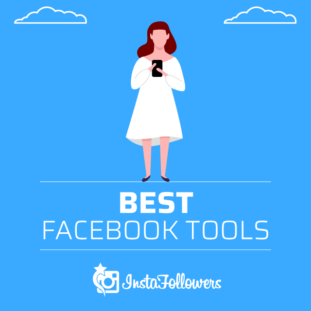 Best Facebook Tools