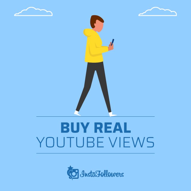 More About Buy Cheap Youtube Views