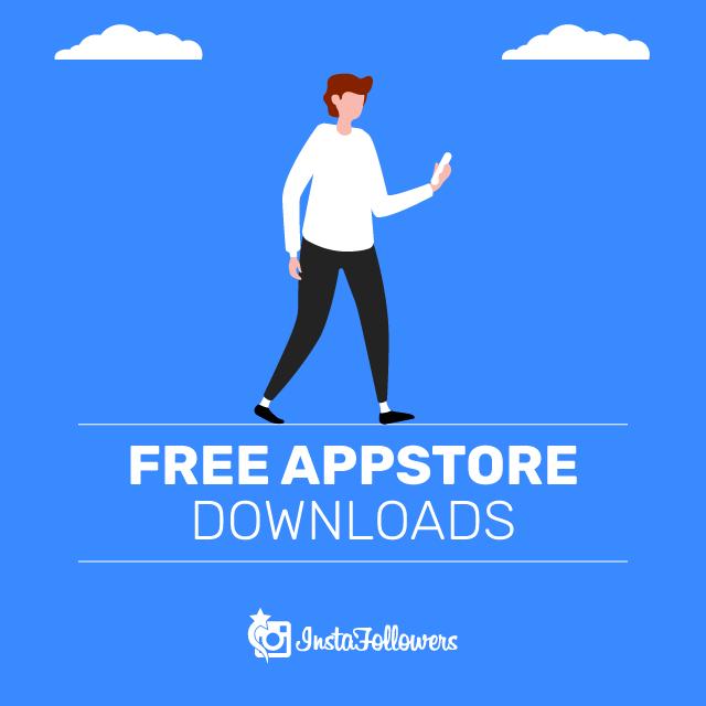 Free Appstore Downloads