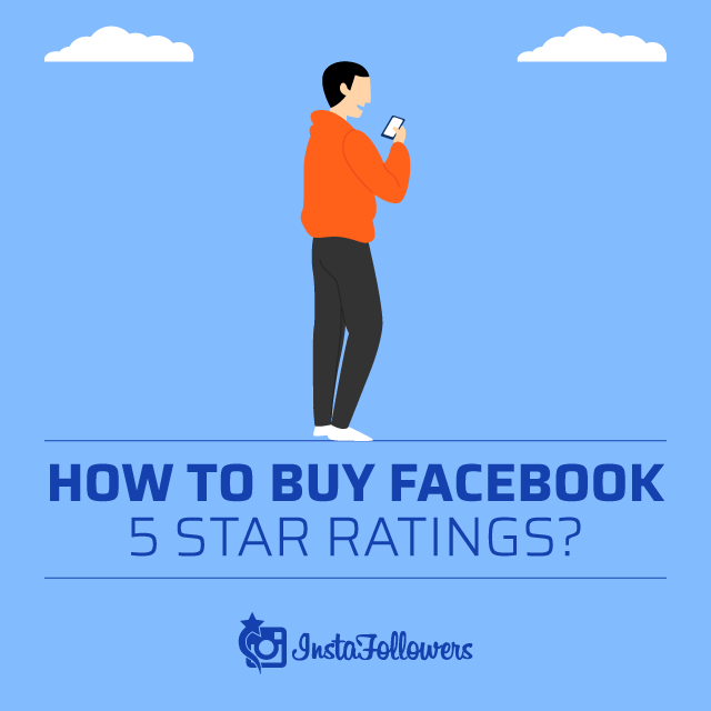 how to buy facebook 5 star ratings