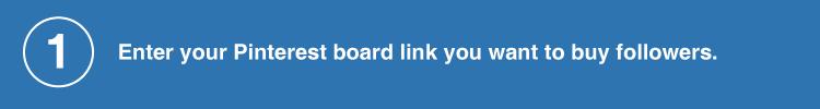 board link