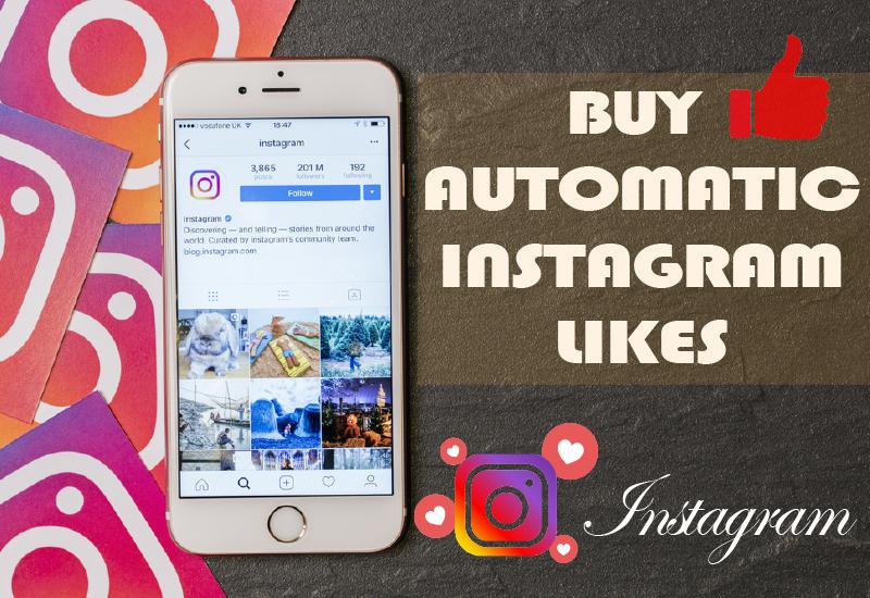 Summary -> 50 Free Instagram Likes Auto Likes Ig