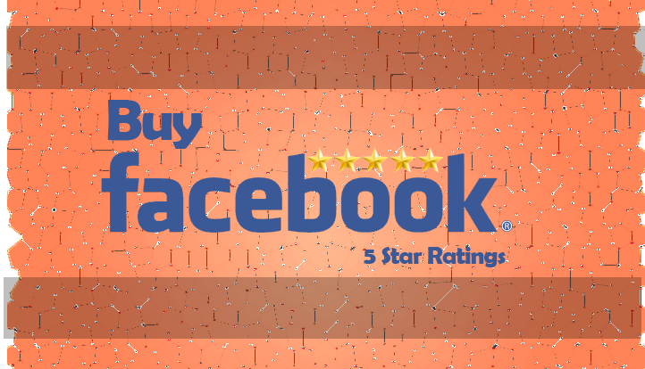 Buy Facebook 5 Star Ratings - Real $7.80 - Instafollowers