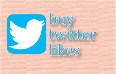 Buy Twitter Likes 100% Active and Real $2.10 - InstaFollowers