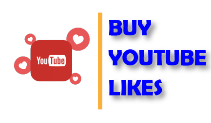 Buy YouTube Likes 100% Active and Real $2.61 - InstaFollowers