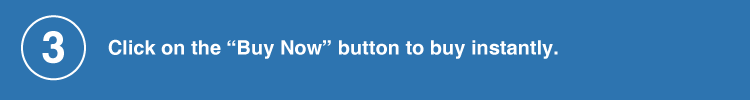 buying instantly button