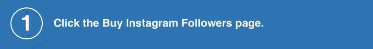 click followers page