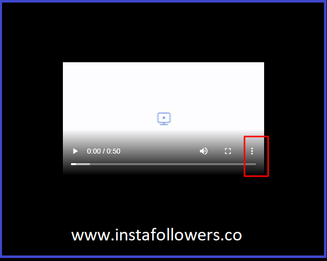 free video downloader tool step 4
