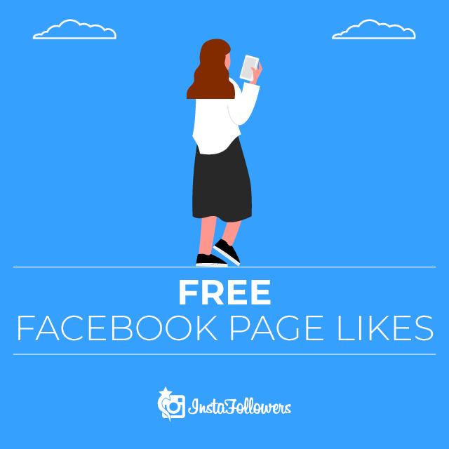 Facebook trial free likes Free Facebook