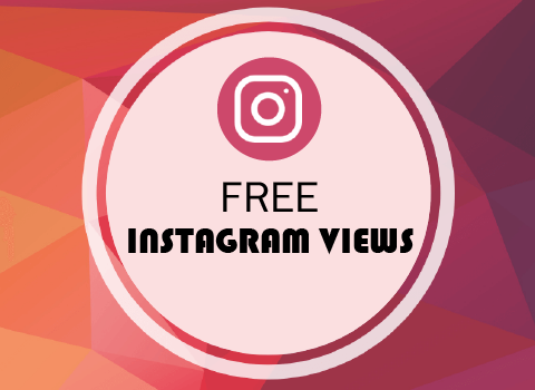 Get Free Instagram Video Views [Instantly] No Survey!