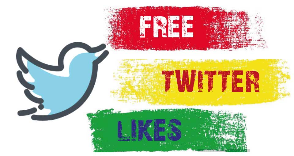 Free Twitter Likes [Instantly] No Survey! - InstaFollowers
