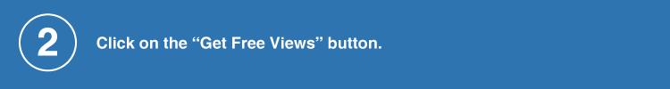 get free button