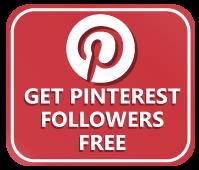 get free pinterest followers free