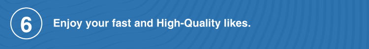 high-quality and fast