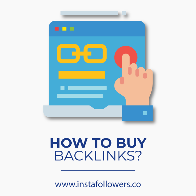 how to buy backlinks