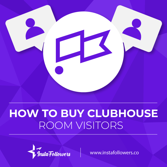 how to buy club house room visitors
