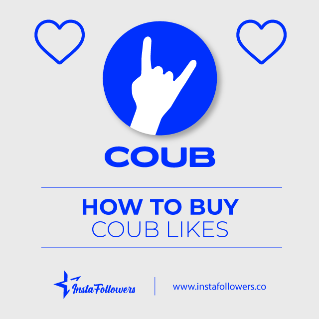 how to buy coub likes