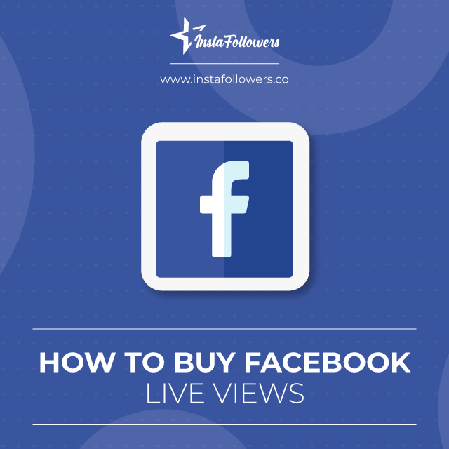 how to buy facebook live viewers