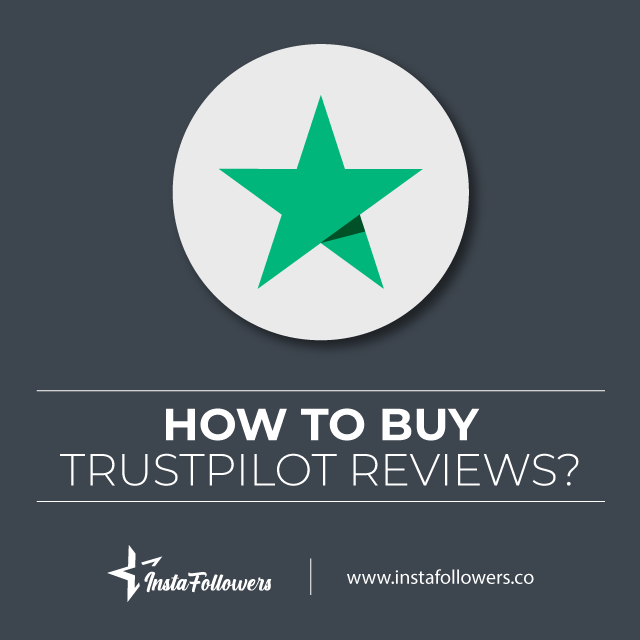 how to buy trustpilot reviews