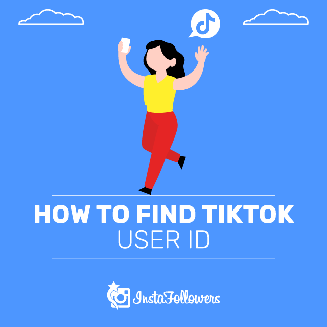 How to Find TikTok User ID