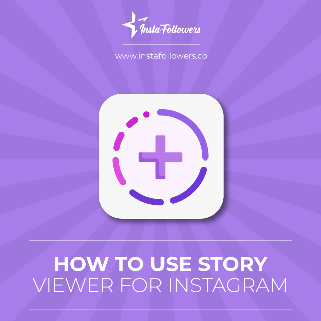 how to use instagram story viewer
