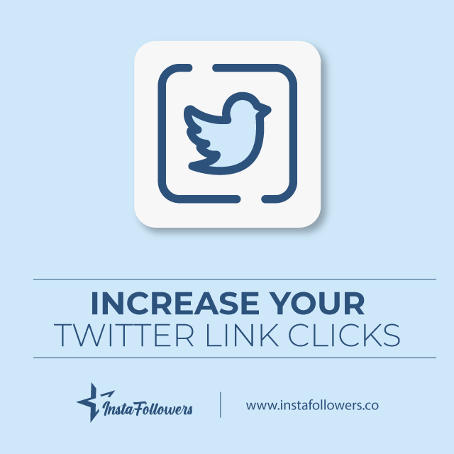 buy twitter link clicks