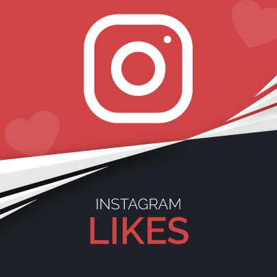 Buy Instagram Likes with Instant Delivery in 2021