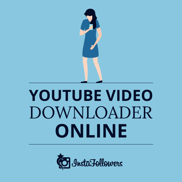 online youtube video downloader