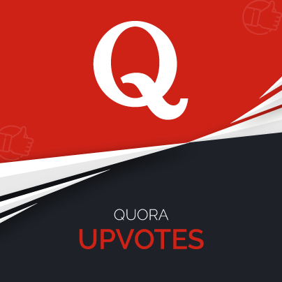 Buy Quora Shares