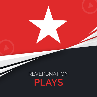 Buy ReverbNation Plays