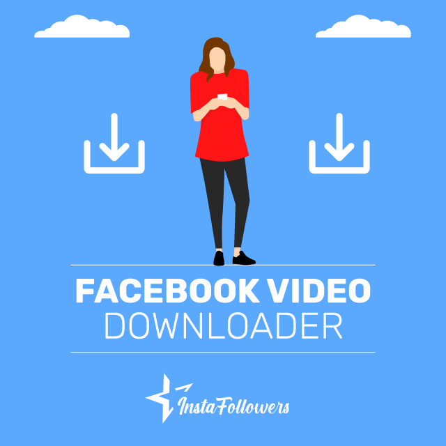 Is there any free tool to download the Facebook videos for free?