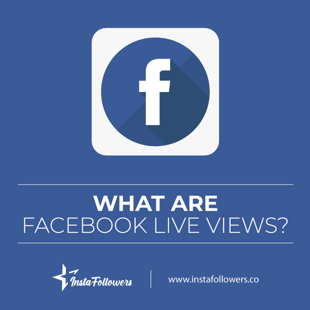 Buy Facebook Live Viewers with PayPal - Active, Real Views