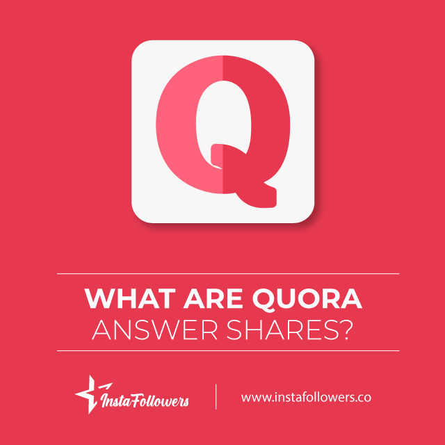Buy Quora Shares with PayPal - Real, Active & Instant Shares
