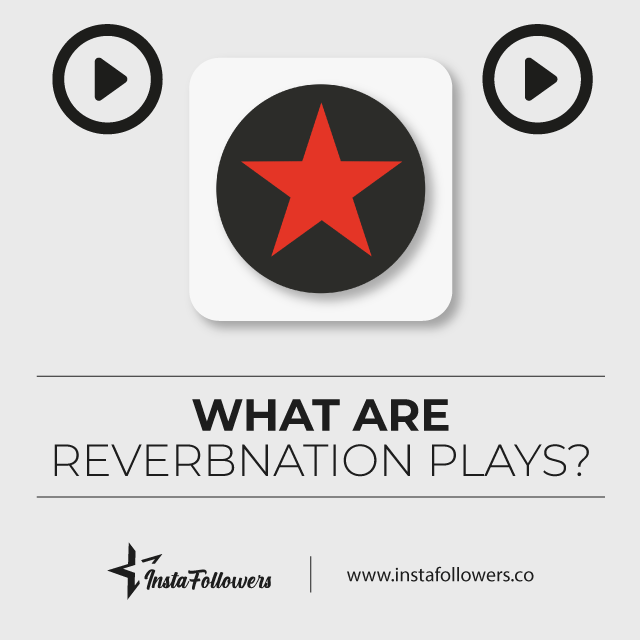 what are reverbnation plays